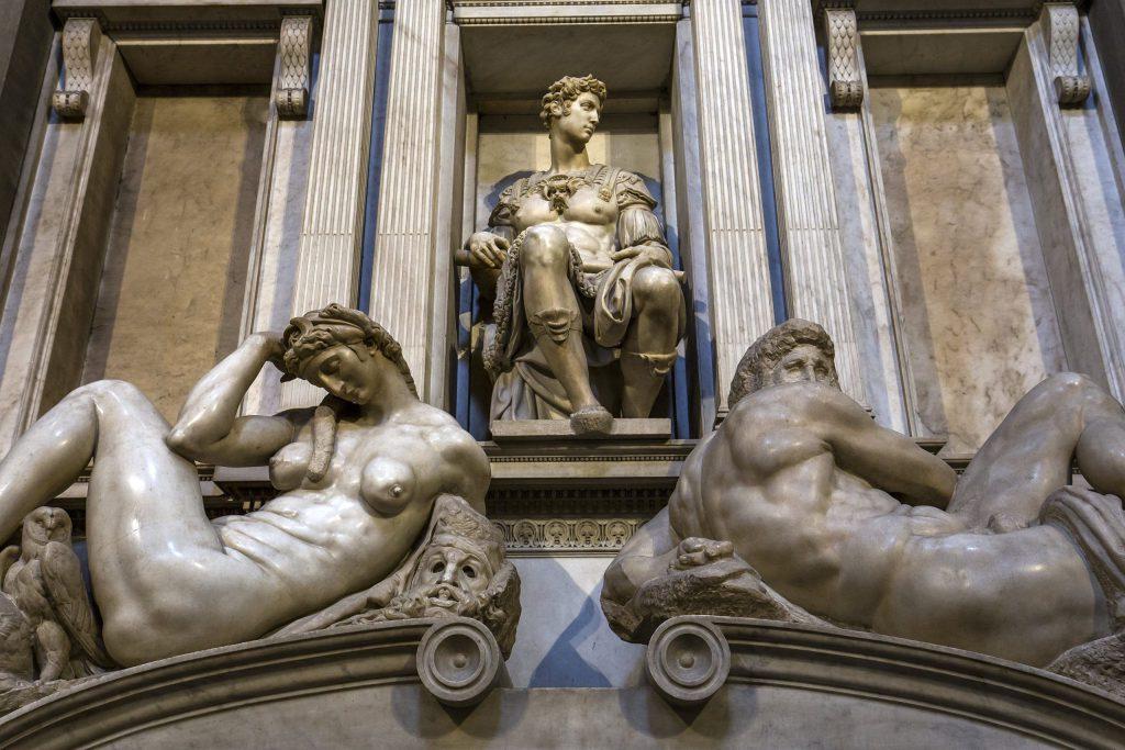 Guía de Florencia Viajes Elan