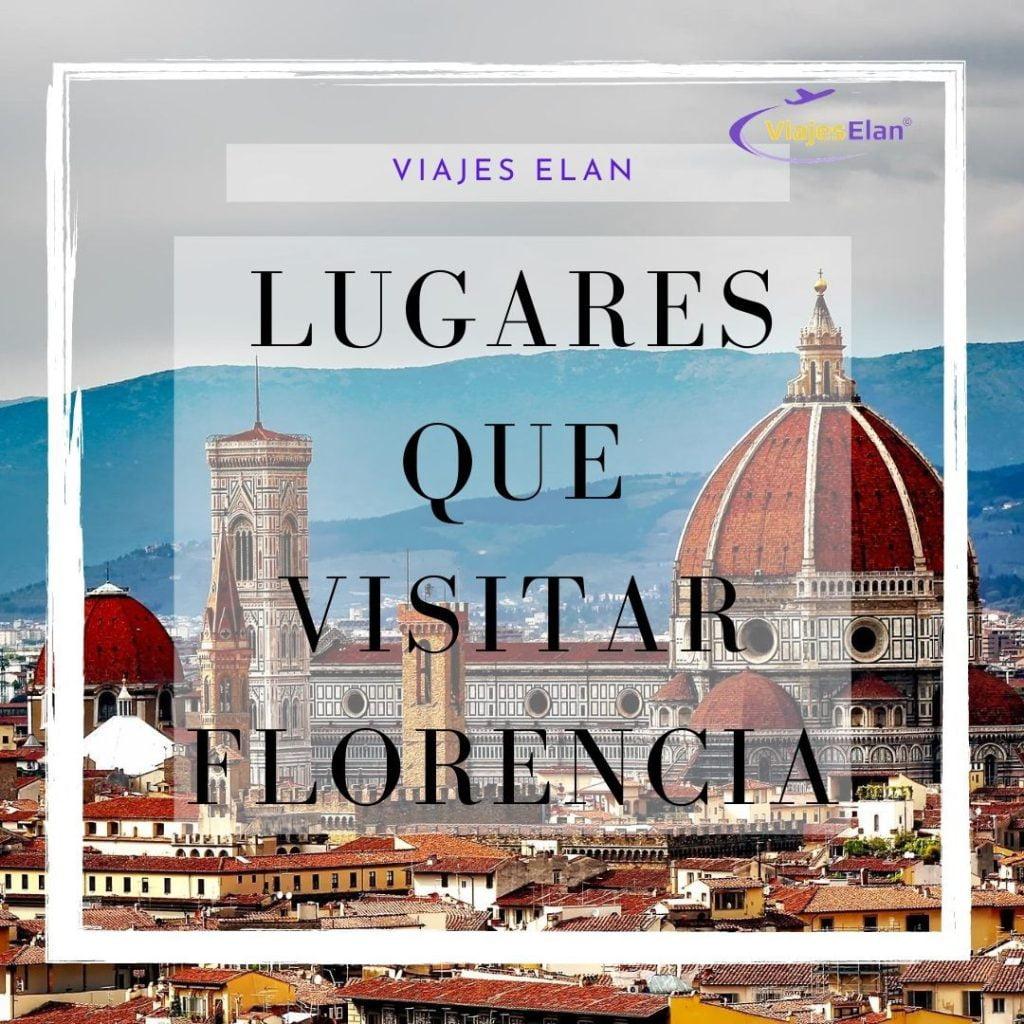 florencia_que_visitar