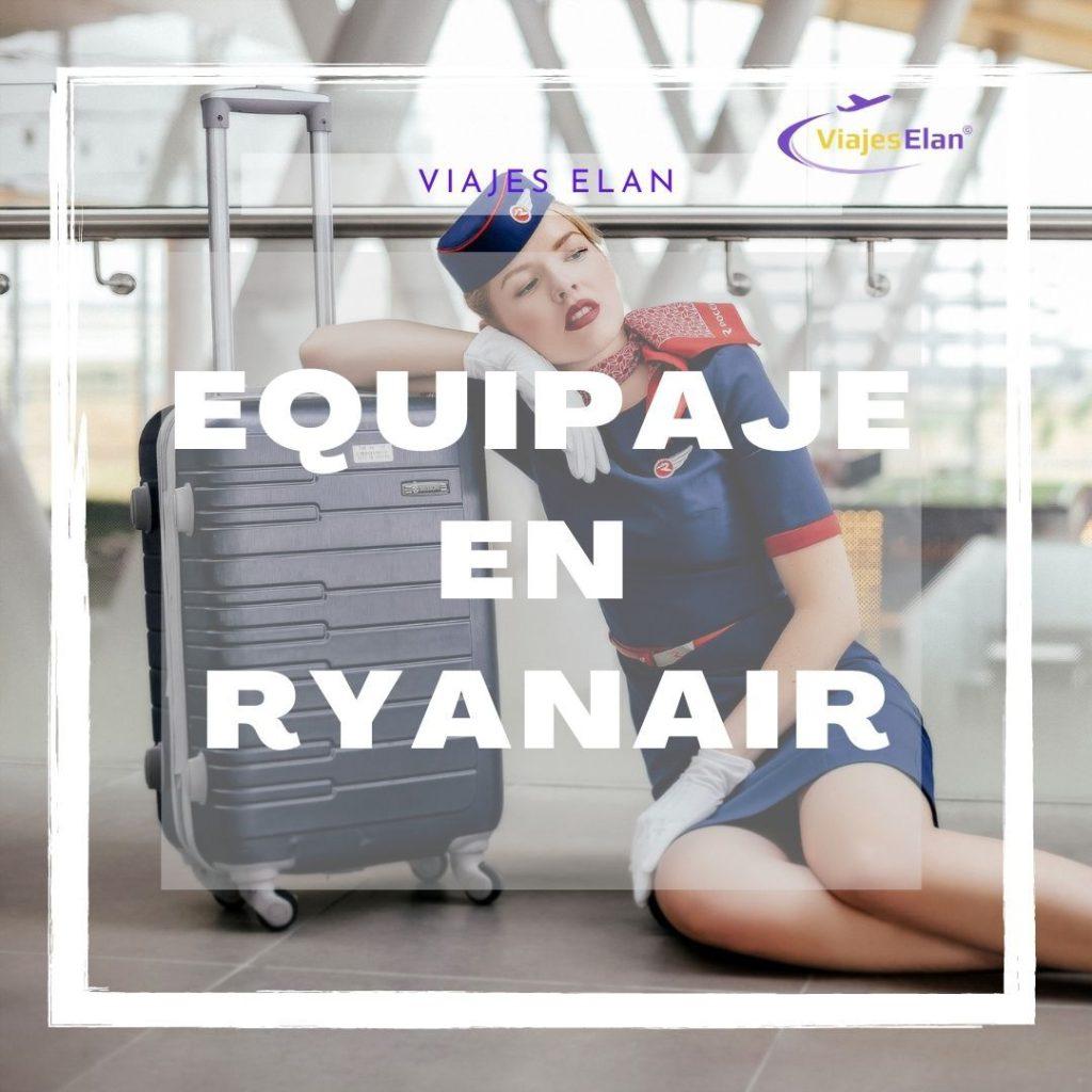 Equipaje_ryanair