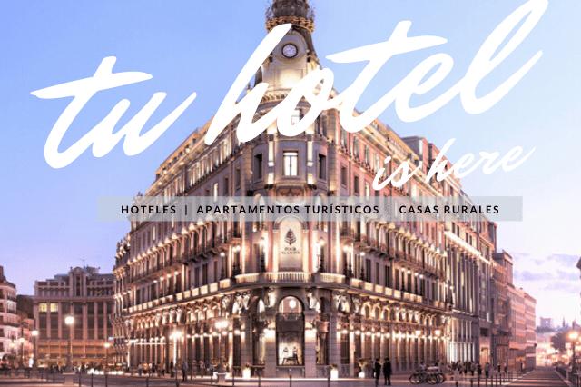 hoteles_apartamentos turisticos_casa rurales_ Viajes Elan como viajar por