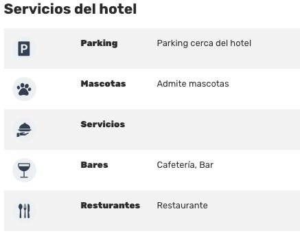 Hotel Iglú Grandvalira