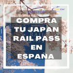 Rail_pass_japan