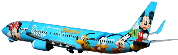 disney plane 2 Peter Pan y Disney