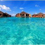 Viaje-a-Maldivas-todo-incluido