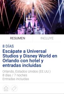 Captura de pantalla 2020 04 02 a las 13.52.20 Disney