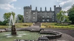 Unknown Castillos de Irlanda