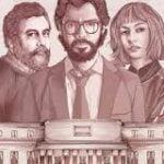 La-Casa-de-Papel-escapada-a-Madrid