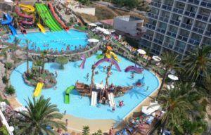 Hotel todo incluido Los Patos Park en Benalmádena e1492686400848 700x449 1 hoteles con toboganes