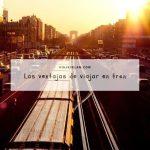 Las_ventajas_de_viajar_en_tren