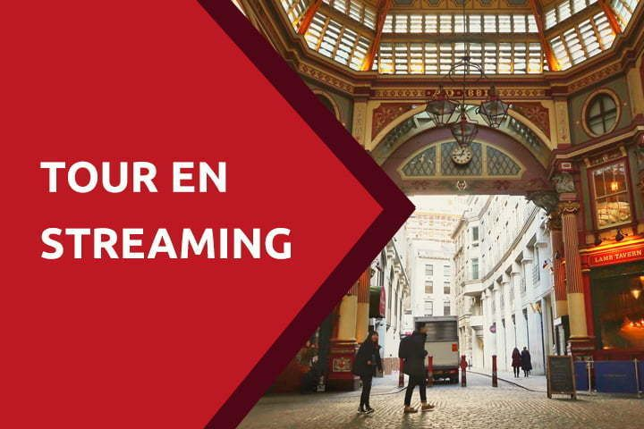 Tour-en-streaming