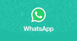 Whatsapp Viajes Elan