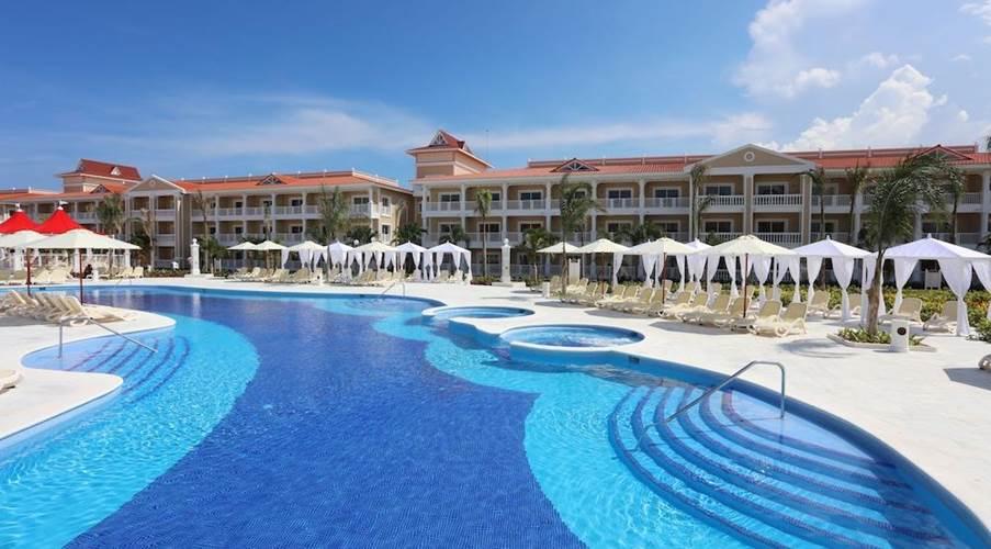 Bahía Príncipe Buscador de hoteles