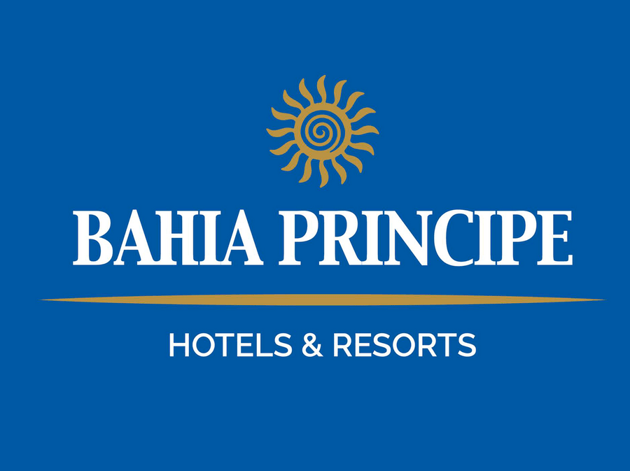 Bahia-principe-resorts-buscador-de-hoteles-viajes-elan
