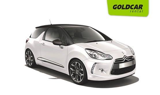 Goldcar_buacador-alquiler-coches