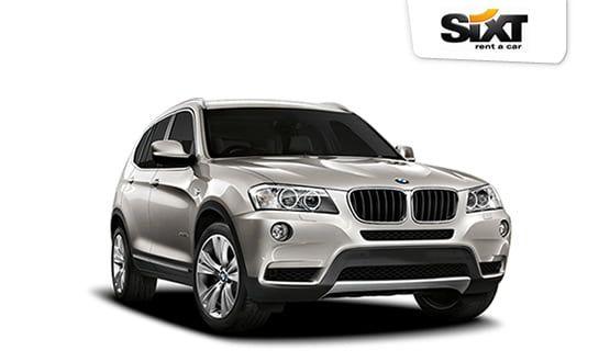 Sixt-buscador-alquiler-coches