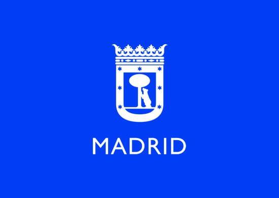 Madrid destino de vacaciones