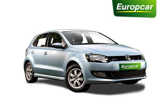 eupopcar-buscador-coches-alquiler