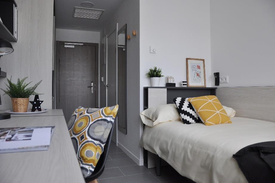 img120 residencias