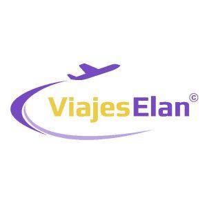 Viajes Elan