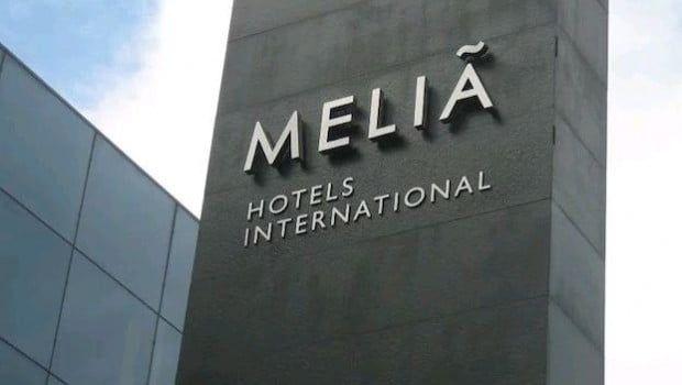 melia_buscador_de_hoteles