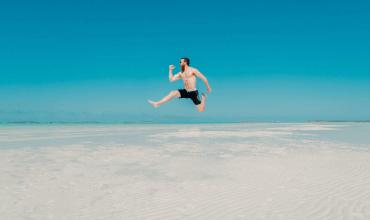 chollos-y-ofertas-de-vacaciones