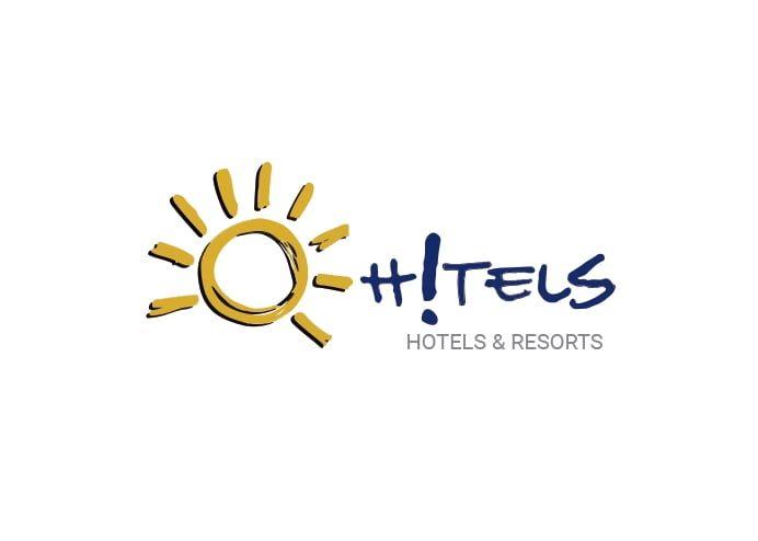 ohtels-buscador-de-hoteles