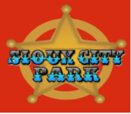 Entradas Sioux City Park