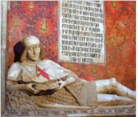 Sigüenza: Catedral, Visita de la Ciudad y Museo Religioso
