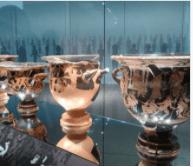 Museo Íbero y Museo Provincial