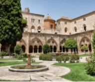 Visita Guiada Catedral de Tarragona