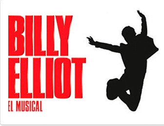 entradas billy elliot
