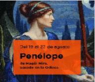 Penélope.