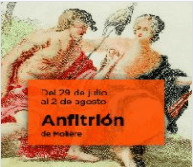 entradas el anfitrion
