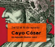 Cayo César