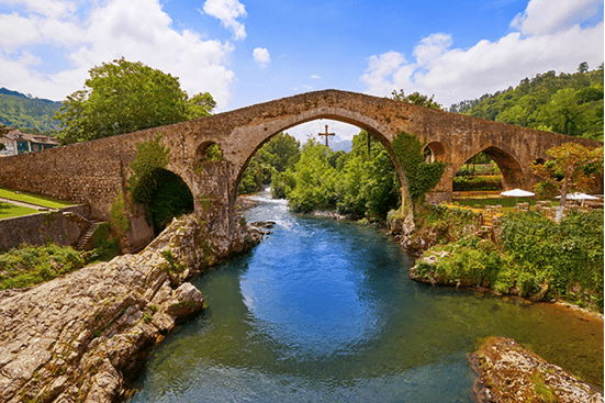 aventura en asturias para singles
