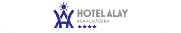 Hotel Alay