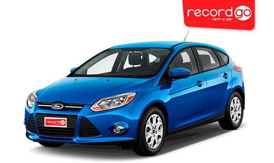 Record_go_buscador_coche_alquiler
