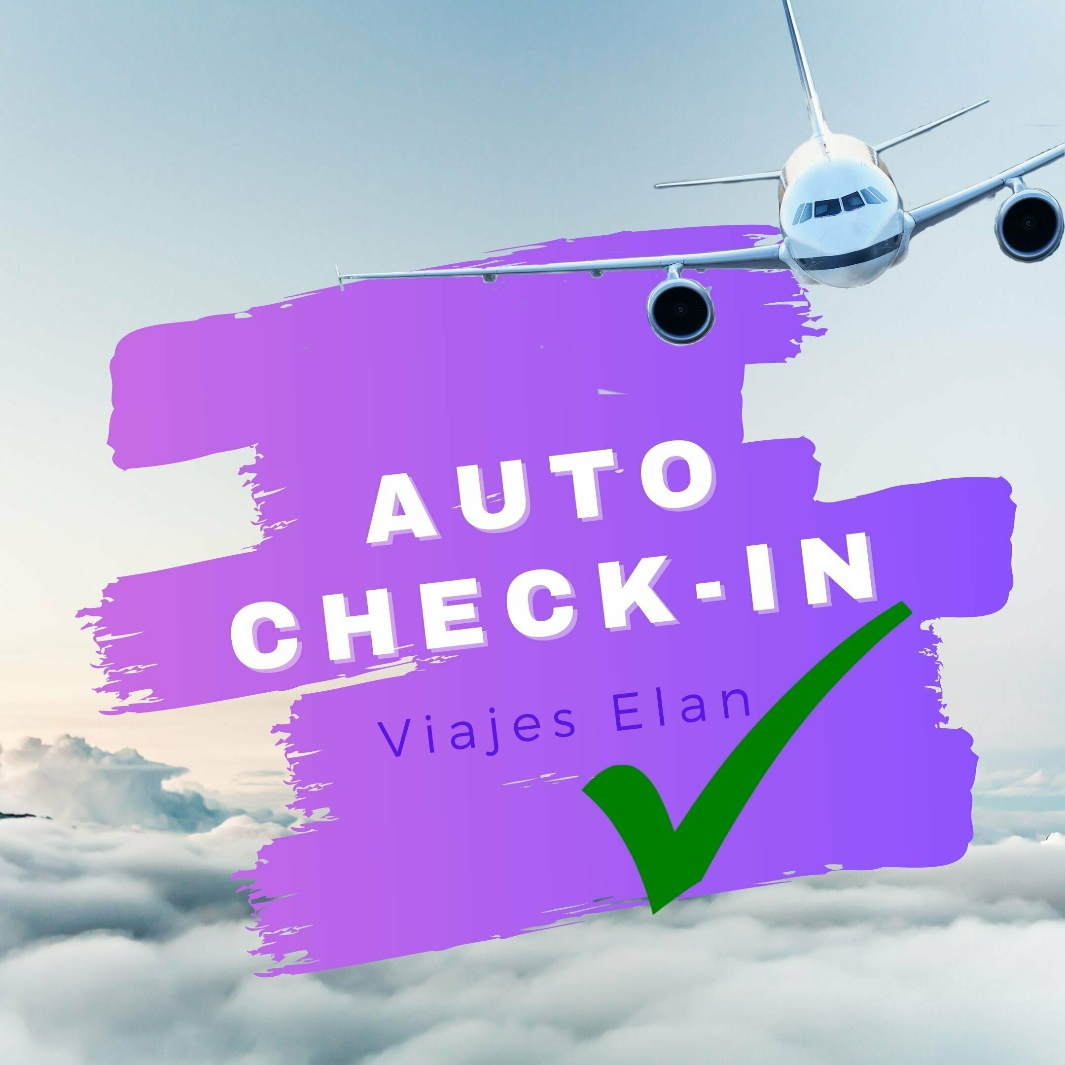 auto-chekin-online-vuelos
