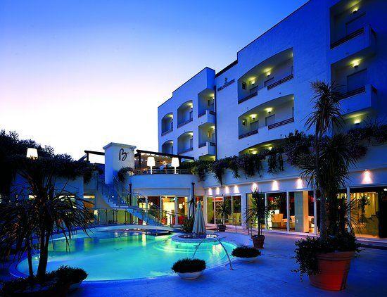 Hotel Belvedere buscador de hoteles