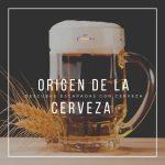 origen_de_la_cerveza