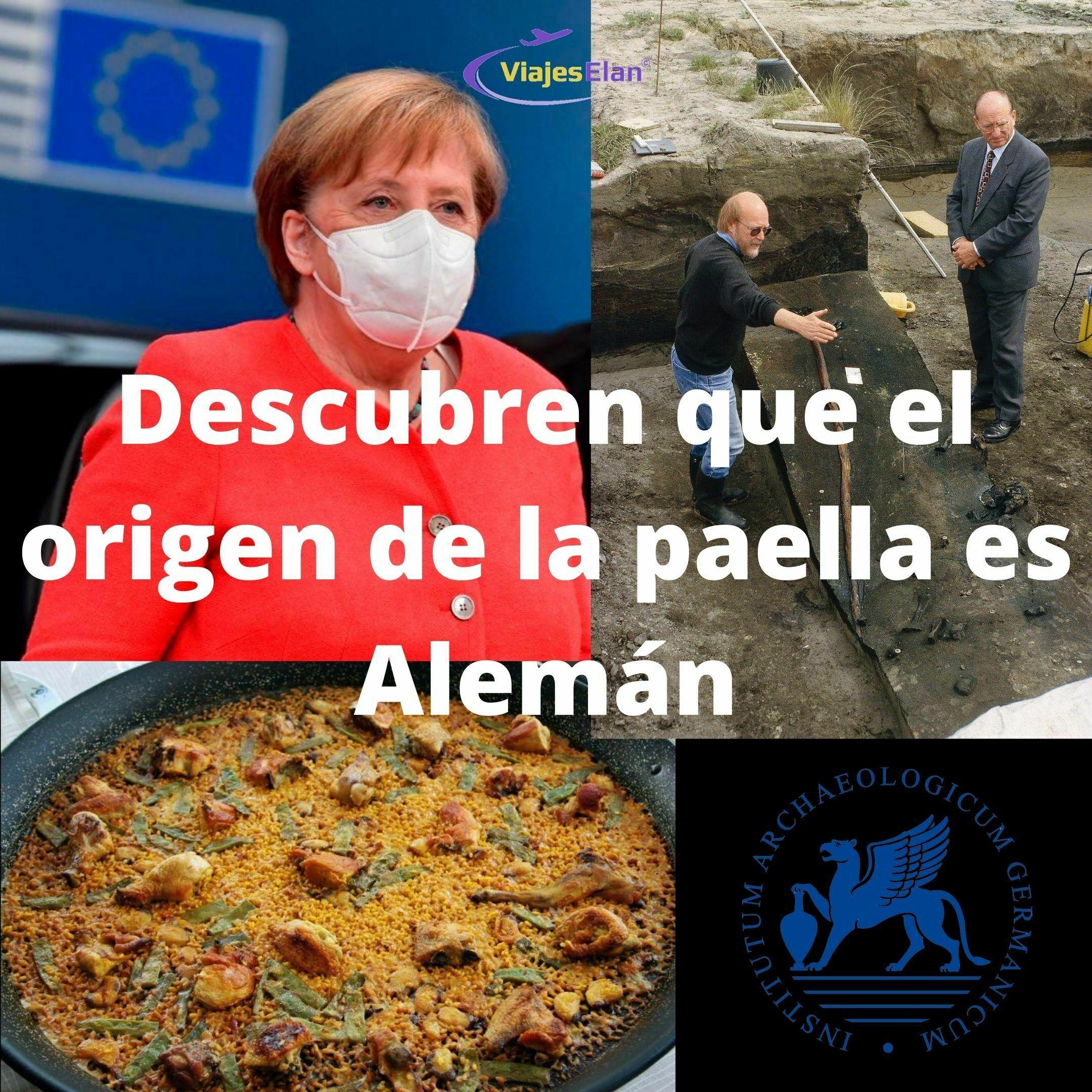 origen_de_la_paella_Valenciana_imagen