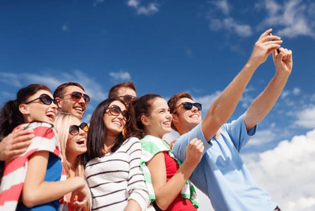 viajes en grupo colegios y estudiantes Viajes Elan