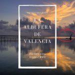 Albufera_de_valencia_foto_del_monstruo