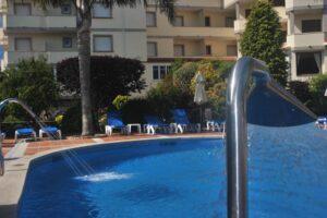 Hotel BOSQUEMAR 3*- ADMITE MASCOTAS