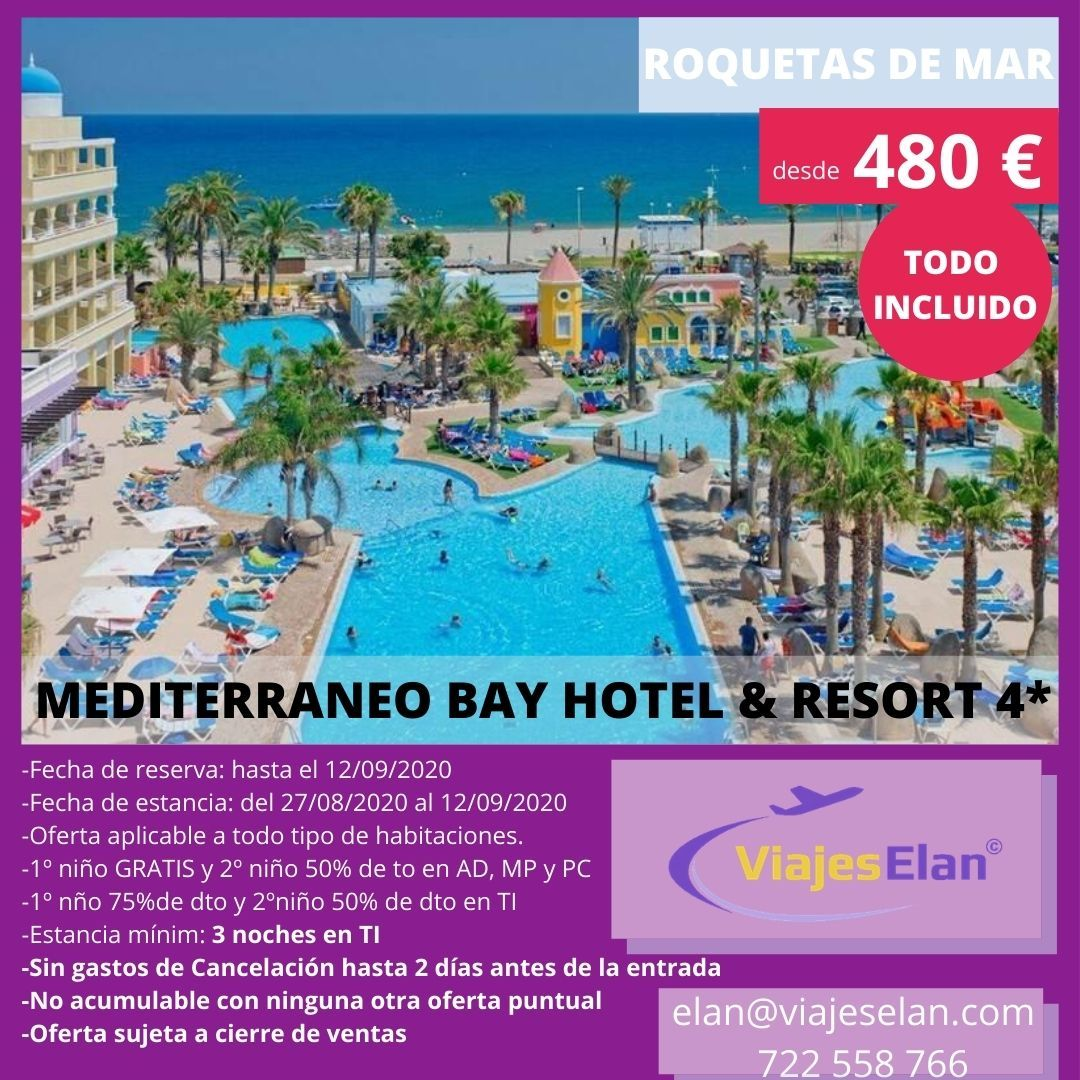 Mediterraneo_Bay_hotel_&_Resort