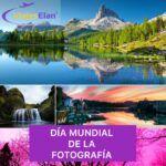 DÍA_MUNDIAL_DE_LA_FOTOGRAFÍA