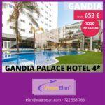 GANDÍA_PALACE_HOTEL_4*
