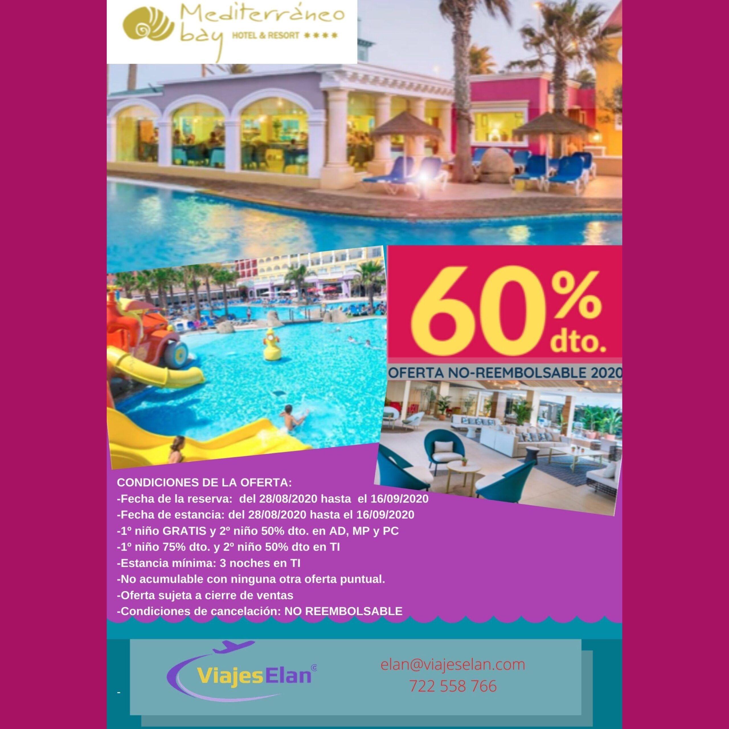 Mediterraneo_bay_hotel_&_resort