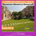 _Oferta Hoteles