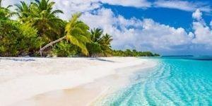 Paquete Vacaciones Caribe